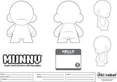 munny_template_general1a_by_xodus36-d678oc8.jpg (1024×724)