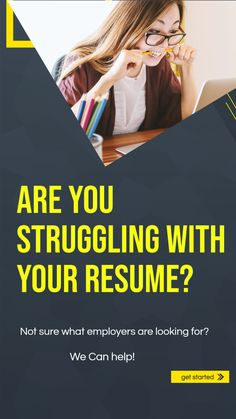 Are you struggling with your resume? Not sure what employers are looking for? We can help! Here we'll show you how to make a resume that will catch the eye of hiring managers. We'll even teach you some of the best practices that we use to make sure that your resume gets seen by hiring managers. #unemployed #resume Career Coach, New Career, Career Advice, Interview Techniques, Job Hunting Tips, How To Make Resume, Best Careers, Marketing Jobs, Best Practice