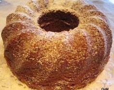Biscuits, Gateaux Cake, Cake & Co, Dream Cake, Pescatarian Recipes, Keto Snacks, Christmas Treats, Doughnut, Nutella