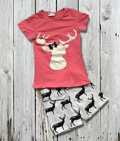 fbe523109 18 Best Adorable baby clothing for everyday or photo shoots images ...