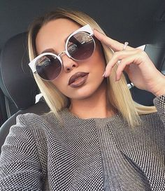 Aviator Sunglasses Outlet Store,We Provide Various Types Of Aviator Sunglasses for men and women , 80% off, not only fashion but also amazing price $9, Get it now!