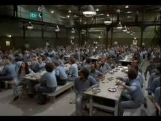 'Jailhouse Rock' from the film Blues Brothers. I do NOT own the video. I highly recommend you watch both the Blues Brothers films. Links to other Blues Broth...