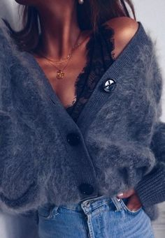 Elizabeth Sulcer Is the Woman Behind Your Favorite Street Style Looks – Fashion Outfits Winter Outfits, Casual Outfits, Cute Outfits, Fashion Outfits, Fashion Trends, Look 2018, Love Fashion, Womens Fashion, Mode Inspiration