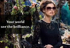 Find the latest styles and shades from the Rayban sunglasses collection that would redefine your look for new vision.  https://www.ittude.me/shop/women/eye-wear.html?manufacturer=49