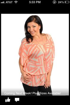 Boutique Clothing Only at THCB! Only $25.00 www.facebook.com/theharriscountyboutique  #styleonabudget