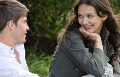 Kako da zavedete muškarca tako da ne može da vam odoli? | Laktasi-info.com