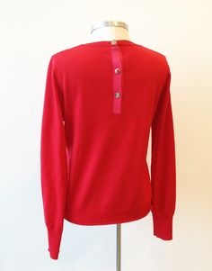 Back of Circus Top in another colour Athletic, Colour, Zip, Sweatshirts, Sweaters, Jackets, Fashion, Color, Down Jackets