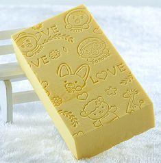 15 Best Exfoliating Sponge Images In 2020 Exfoliating Sponge Dead Skin Removal Exfoliating