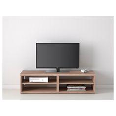BESTA Έπιπλο TV - IKEA