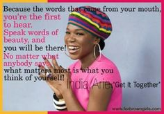 india arie lyrics - Google Search