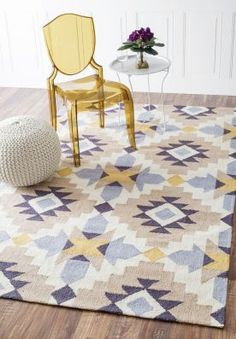 $5 Off when you share! Rugs USA Radiante BC68 Rug #RugsUSA