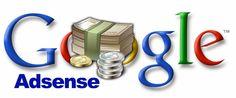 Ngày nay, khái niệmkiếm tiền onlineđã dần phổ biến và phát triển rất mạnh mẽ.…