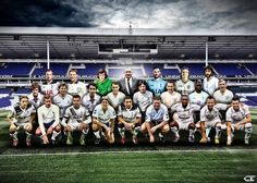 Legends of the Lane
