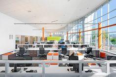 <div class='image-info'><h2>Vemma</h2><p class='image-location'>Tempe, Arizona</p></div><p class='image-description'>Interior architecture and design services for 11,000 SF of offices for a nutrition beverage company.</p>