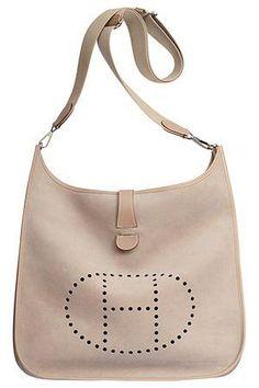 Hermes-accessories-2012-spring-summer-136256