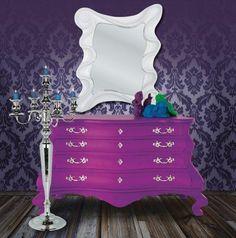 Home accessories moebel bookshelves