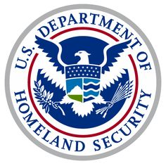 http://chasvoice.blogspot.com/2013/02/this-is-how-dhs-seizes-your-guns.html