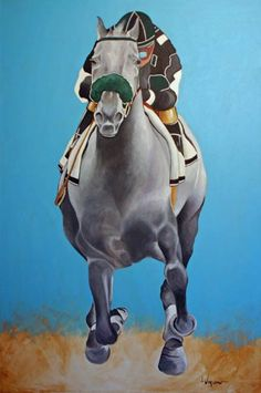 The Virginia Equine Artists Association was founded to promote, market and provide educational opportunities for Virginia Equine artists and photographers. Equine Art, Virginia, Batman, Racing, Horses, Flat, Superhero, American, Gallery