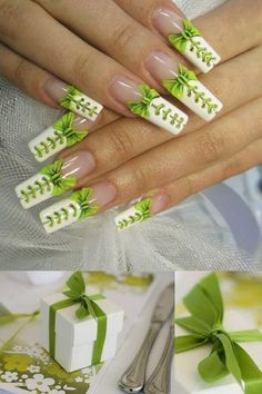 The details on these nails are amazing! I wouldn't wear this design but the art is incredible Crazy Nails, Fancy Nails, Pretty Nails, Hot Nails, Hair And Nails, Corset Nails, Jolie Nail Art, Nagel Gel, Fabulous Nails