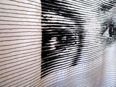 Inga Likšaitė - Textiles & Objects
