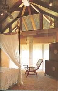 filipino architecture - Bing Images Asian Interior, Interior Ideas, Filipino Architecture, Tropical Houses, Decorative Accessories, Philippines, Bing Images, Living Spaces, Homes