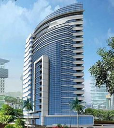 Dusit will expand its D2 brand to the United Arab Emirates with the opening of the dusitD2 Kenz Dubai in July 2016. The 237 rooms and suites will join the Dusit Residence Dubai Marina. Located in the TECOM district of Dubai facing Sheikh Zayed Road, the dusitD2 Kenz Dubai is next to Dubai Internet City Metro Station, with major leisure and business destinations such as Dubai World Trade Centre, Dubai international Airport, Dubai Marina and Dubai Mall within easy reach.