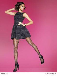 Women's Shapewear, Tights, Ballet Skirt, T Shirt, Beautiful, Color, Tops, Fashion, Panty Hose