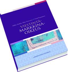 Tietoyhteiskuntakaari muutti sähköisen viestinnän sääntelyn Suomessa. Lue miten!