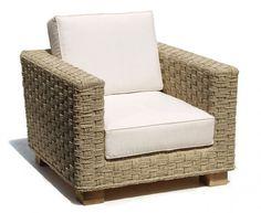 Water Hyacinth Chair | Eceng Gondok | Pinterest | Furniture San Diego,  Rustic Furniture And Wood Furniture
