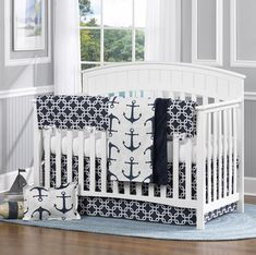 121 Best Beautiful Crib Bedding Images In 2019 Baby Crib Baby