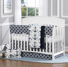 B5136acb131985e0a2a930b83fb45a29 Jpg 567 564 Baby Bedding Sets Nursery Chevron