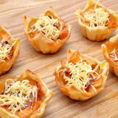 900 Ideas De Tartas Y Tartaletas Canastitas Hojaldres Rellenos Pastafrolas Tartas Hojaldres Recetas Para Cocinar
