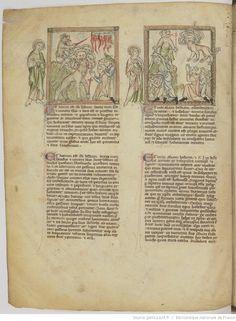 vue 30 - folio 9v
