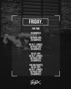 Hotel Workout, Wod Workout, Calisthenics Workout, Boxing Workout, Crossfit Workouts At Home, Beach Workouts, Functional Workouts, Body Weight, Monica Brant
