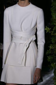 Valentino couture-2014/15 white                                                                                                                                                                                 More