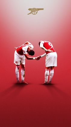 Pierre-Emerick Aubameyang e Alexandre Lacazette, Arsenal Arsenal Fc Players, Aubameyang Arsenal, Arsenal Jersey, Arsenal Football, College Football, Logo Arsenal, Arsenal Women, Arsenal Dc Comics, Fernando Torres