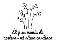 http://www.ebrevinil.com/b3437-vinilos-romanticos-El-y-su-mania-de-acelerar-mi-ritmo-cardiaco-03248 10,45€