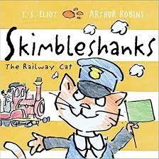 Image result for childrens books