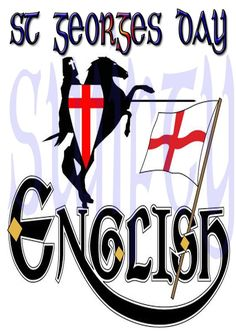 Most Adorable Saint George Day Wishes Pictures And Images Header Photo, Header Image, Dragon Pictures, Guy Pictures, Happy St George's Day, St Georges Day, Cupcake Pictures, Banner Images, Saint George