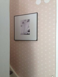 "Ikea wallpaper ""bråkig""collection"