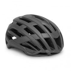 Kask Valegro Road Helmet Matt Colours Dark Blue - S Cycling Helmet, Bicycle Helmet, Bike Experience, Helmet Hair, Wind Tunnel, Online Bike Store, Road Bike, Road Cycling, Horse Riding