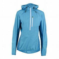 Chaqueta cortavientos Trail Wind Mujer Girl Running, Sport Wear, Product Description, Athletic, Zip, Sports, How To Wear, Jackets, Women