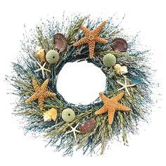https://www.jossandmain.com/All-About-Wreaths-Preserved-Starfish-Ocean-Wreath~BSPL1120~E16792.html