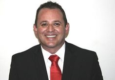 Commercial / Residential Broker Bérn Groenewald 082 889 5594 Commercial Property For Sale, Vacant Land