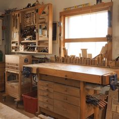 38 Best Woodworking Small Shops Images On Pinterest Tools Work