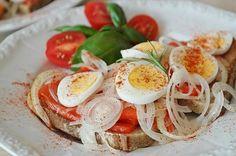 Gorduras saudáveis e as não saudáveis para o organismo - http://comosefaz.eu/gorduras-saudaveis-e-as-nao-saudaveis-para-o-organismo/