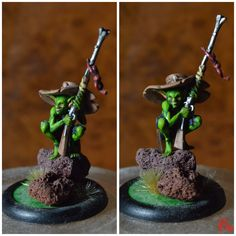 135 Best Malifaux Images On Pinterest In 2018 Goblin Gremlins And