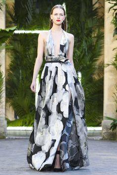 Galia Lahav Fall Couture 2017