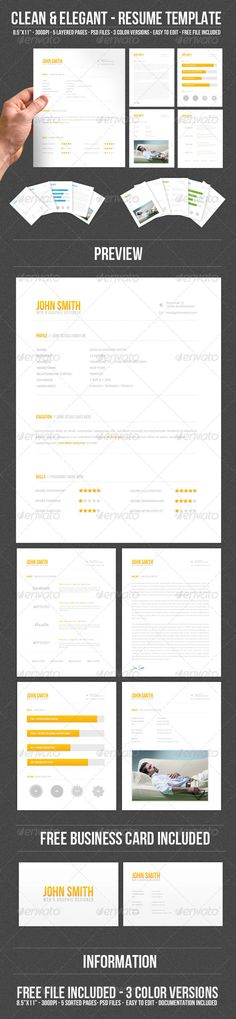 Simple Resume Exampleprin My Resume  My Resume Resume And Layout