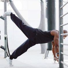 My Beast Fitness Equipment – Artform Urban Outdoor Fitness Equipment, No Equipment Workout, Street Furniture, Outdoor Workouts, Beast, Urban, Park, Parks, Outside Furniture